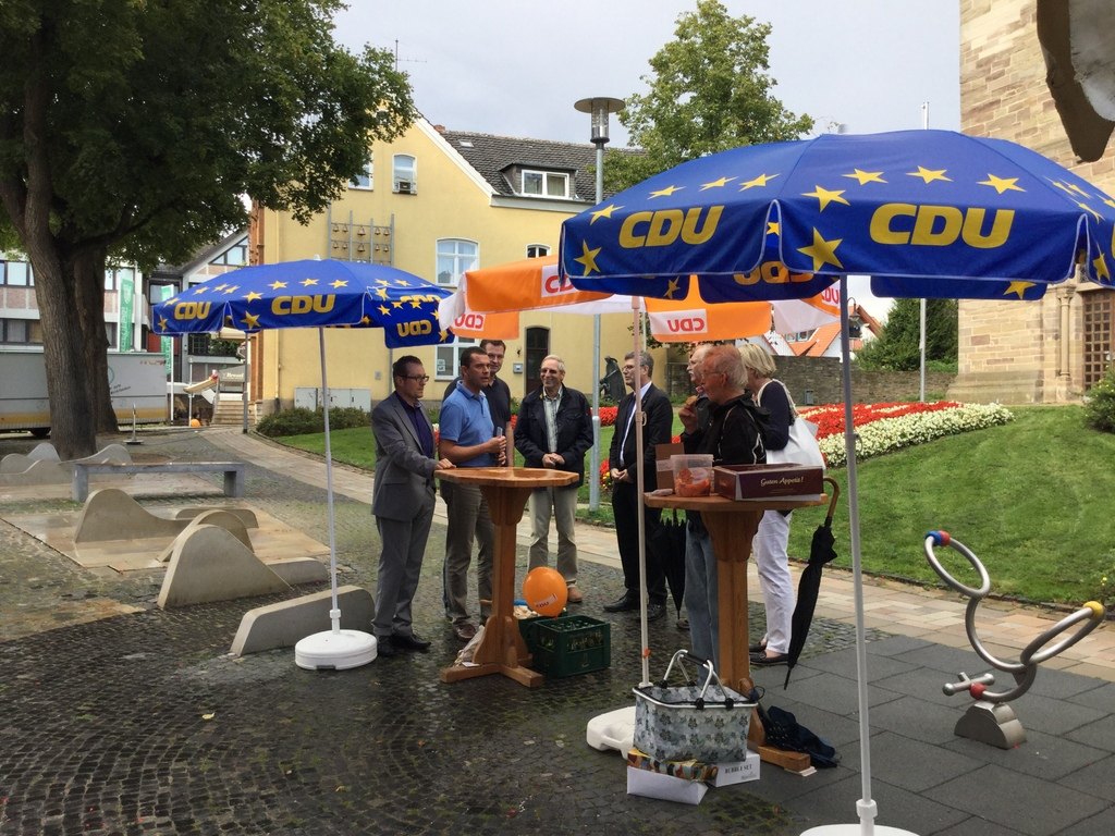 20150903-Wahlstand